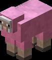 Pink Sheep Revision 1.png