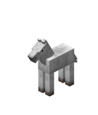 Baby White Horse.png