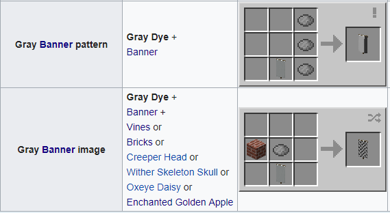 Graybanner.png