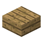Oak Slab.png