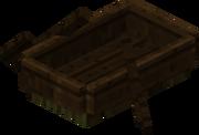 Dark Oak Boat.png