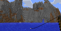 13w36a banner.png