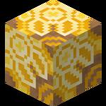 Yellow Glazed Terracotta.png