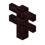 Nether Brick Fence.png