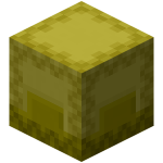Yellow Shulker Box Revision 1.png
