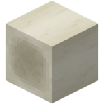 Bone Block X.png