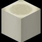 Bone Block (UD) JE2 BE2.png