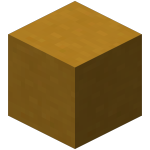 Yellow Hardened Clay.png