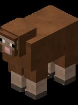 Brown Sheep BE.png