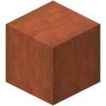 Stripped Acacia Wood.png