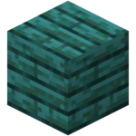 Warped Planks.png