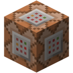 Command block.png