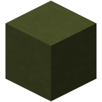 Green Hardened Clay.png