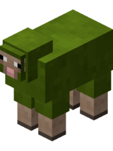Green Sheep BE.png