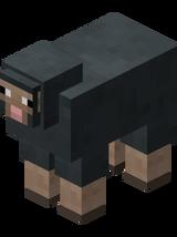 Gray Sheep BE.png