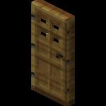 Oak Door.png
