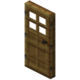 Oak Door.png