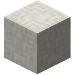 Chiseled Quartz Block.png