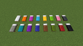 16 color beds.png