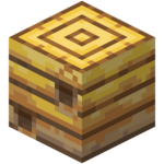 Bee Nest.png