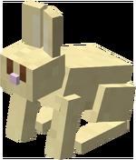 Gold Rabbit.png