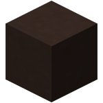 Gray Hardened Clay.png