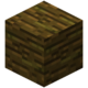 Jungle Wood Revision 2.png