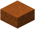 Red Sandstone Slab.png