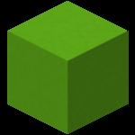 Lime Concrete.png