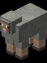 Light Gray Sheep BE.png