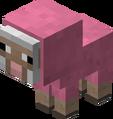 Baby Pink Sheep Revision 1.png