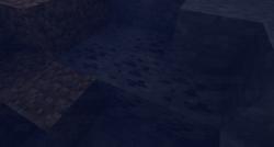 UnderwaterCoal.png
