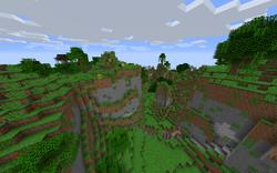 Modified Jungle Edge.png