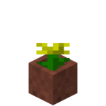 Potted Dandelion.png