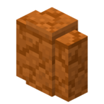 Red Sandstone Wall.png