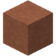Terracotta JE1 BE1.png