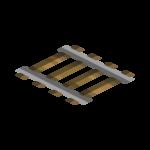 Rail track horizontal.png