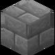 Stone Bricks JE3 BE2.png