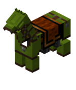 Green Leather Horse Armor.png
