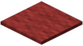 Red Carpet Revision 1.png