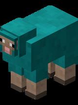 Cyan Sheep BE.png