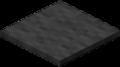 Gray Carpet Revision 1.png