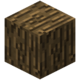 Oak Wood Revision 2.png