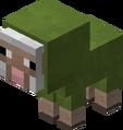 Baby Green Sheep Revision 1.png
