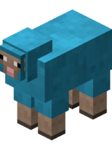 Light Blue Sheep BE.png