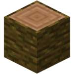 Jungle Log Axis Y JE6 BE3.png