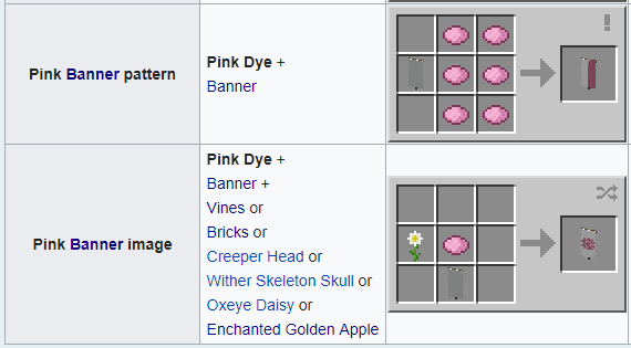 Pinkbanner.png