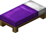 Purple Bed.png