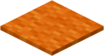 Orange Carpet.png