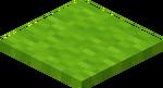 Lime Carpet.png